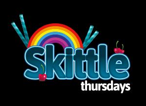 Skittles-300x218 Skittles