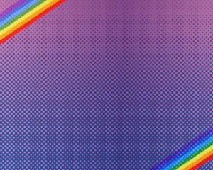 Skittles-BG-300x240 Skittles-BG