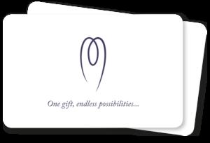 xmas-gift-voucher-300x204 xmas-gift-voucher
